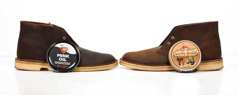 profile comparison saddle soap vs mink oil e1604270557479