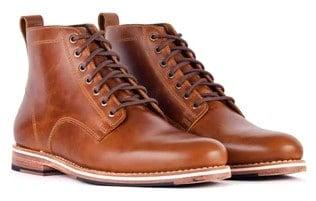 Helm Zind Boot